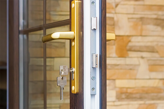 Commercial Mobile Miami Locksmith