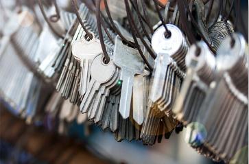 Residential locksmith 33179